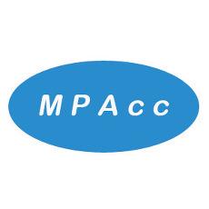 最新!广东院校已公布2021MPAcc招生信息汇总