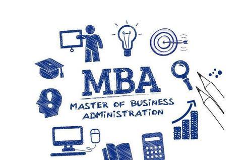 广州这几个行业读MBA的回报率最高!